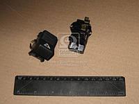 Выключатель знака автопоезда ГАЗ,КАМАЗ (производитель Автоарматура) ВК343-01.16