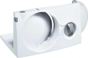 Ломтерезка Bosch MAS4201N