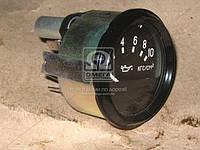 Указатель давления масла УК170 (производитель Владимир) 33.3810010