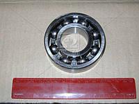 Подшипник 307 (6307) (DPI) КПП МТЗ, коробка отбора мощности УРАЛ, УАЗ, ЗИЛ 307