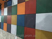 Резиновая плитка для прибрежных зон