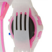 Детские наручные часы Roz Animato, фото 2