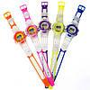 Детские наручные часы Roz Animato, фото 5