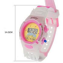 Детские наручные часы Roz Animato, фото 3