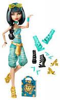 Кукла Клео де Нил Я люблю обувь I Love Shoes Cleo de Nile