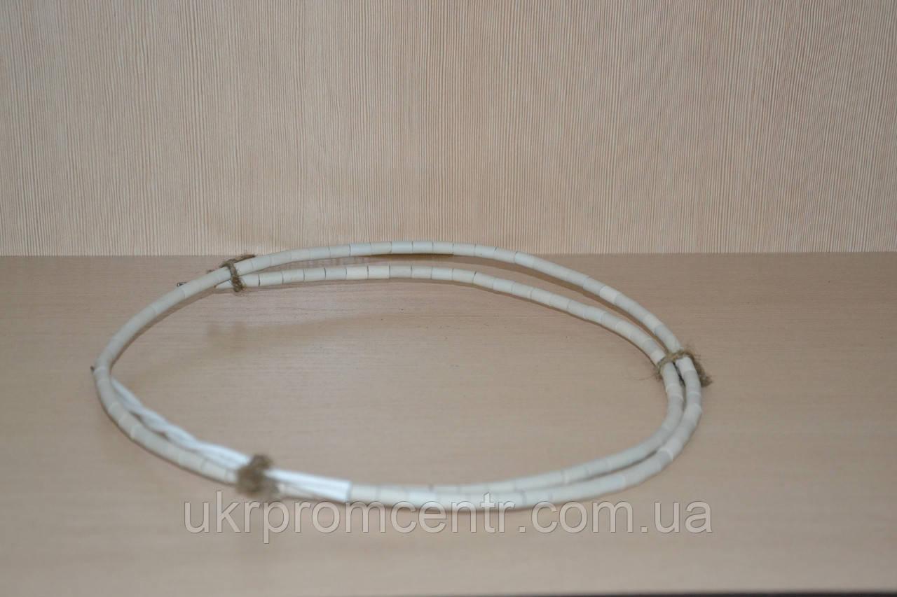 Термопари ТХК-0188, ТХА-0188, термоперетворювач