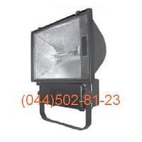 Прожектор РО-03С, прожектор под лампу ДРЛ, прожектор ртутный