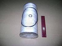 Элемент фильтр маслянный КАМАЗ, ЗИЛ, УРАЛ с РТИ (ниточный) (производитель Седан) 740.1012040