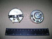 Выключатель света щитка приборов КАМАЗ,ЗИЛ,УРАЛАЗ (производитель Лысково) ВК416 Б-01