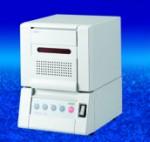 Фотополимеризатор зуботехнический Лаболайт, (laboliht lV-III) GC
