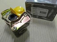 Головка соединительная М16x1.5 с/к желтый MERCEDES, MAN (RIDER) RD 48014DA
