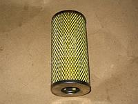 Элемент фильтр маслянный КАМАЗ ЕВРО увеличеный ресурс (R эфм 295) Рейдер (производитель Цитрон) 7405.1012040