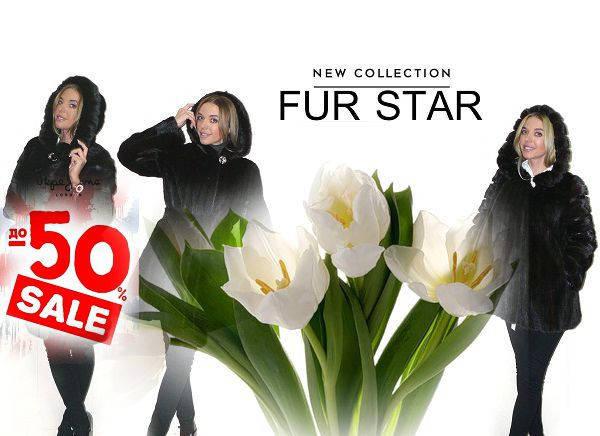 5528ceaf40bb3 распродажа весна 2016 норковые шубы полушубки куртки пальто из кашемира  верхняя одежда женская