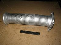 Металлорукав ЕВРО (производитель Россия) 54115-1203012