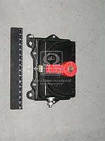 Реле интегральное 28В КАМАЗ, КАМАЗ  (производитель РелКом) 2712.3702