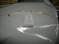 Трубки дренажные ЕВРО (комплект) (производитель Россия) 740.11-1104370/4346