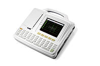 Электрокардиограф  ВЕ 600, фото 1