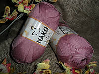 Nako Solare (Нако Соларе) 275 пыльная роза  100 % египетский хлопок