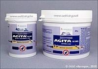 Средство инсектицидное Агита — лучшее средство от мух, ос, тараканов, клопов, блох, муравьев.