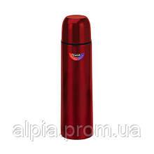 Термос La Playa Mercury 0.7 л красный