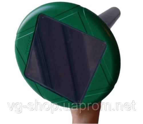 солнечная батарея торнадо озв-03