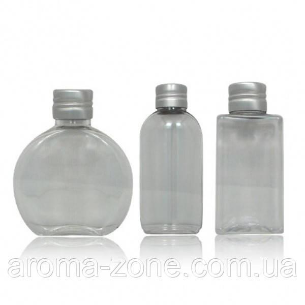 Набор ПЭТ Бутылки 20 /410  50 мл. (3шт. )