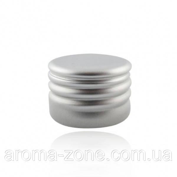 Алюминиевая крышка 24 / 410