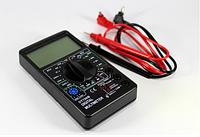 Цифровой мультиметр Digital Multimeter DT-700B