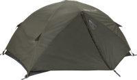 Палатка MARMOT Limelight 2P tent alpenglow