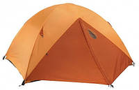 Палатка MARMOT Limelight 2P tent cinder/rusted orange