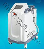 Диодный лазер Elite System DL-100  - удаление волос Мощность 8 БАР