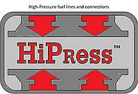 HiPress TM (производство топливопроводов высокого давления)