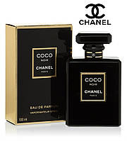 Coco Chanel Noir Коко Шанель Нуар 100мл бренд