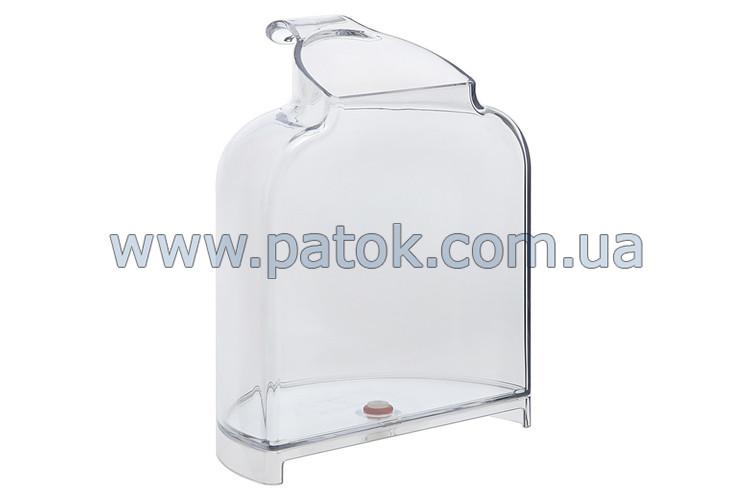 Емкость для воды для кофеварки DeLonghi ES0084292