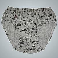 Мужские плавки EzGi (8р. 52-54), фото 1