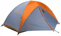 Палатка MARMOT Limelight 3P Tent Alpenglow
