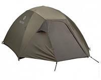 Палатка MARMOT Limelight 4P Tent hatch/darc cedar