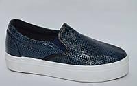 Обувь весенняя женская кеды