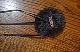 Брошка Квіточка, фото 2