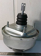 Усилитель тормозов вакуумный ВАЗ 2103 (пр-во ДААЗ)