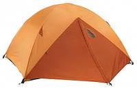 Палатка MARMOT Limelight FX 3P
