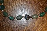 Жіночі намисто, фото 3