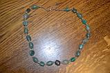 Жіночі намисто, фото 2