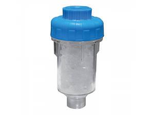 Фильтр-колба для стиральной машины Bio+Systems SHW1 в коробке