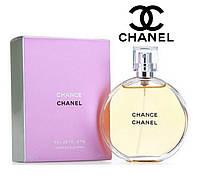 Chanel Chance Шанель Шанс бренд 100мл