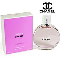 Chanel Chance Eau Tendre Шанель Шанс о тэндр 100мл бренд