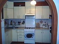 Кухня дёшево в Днепропетровске, фото 1
