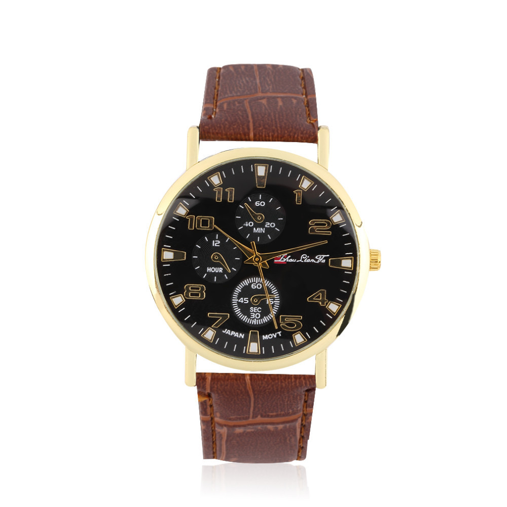 Часы наручные LianGo Rapid