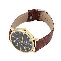 Часы наручные LianGo Rapid, фото 2