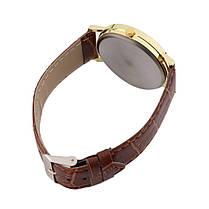 Часы наручные LianGo Rapid, фото 3